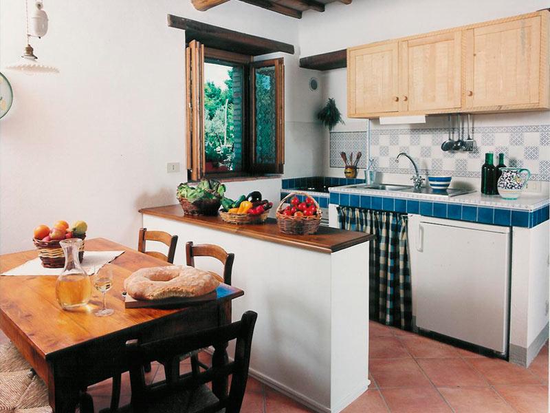 Best Mattonelle Di Vietri Per Cucina Gallery - Acomo.us - acomo.us